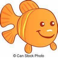 Orange fish Images, Vectors & Stock Photos | Can Stock Photo