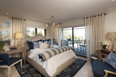 decorating ideas for dining room la jolla luxury guest bedroom 1 robeson design
