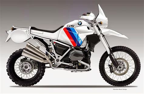 151 Best Images About Adventure Bike On Pinterest