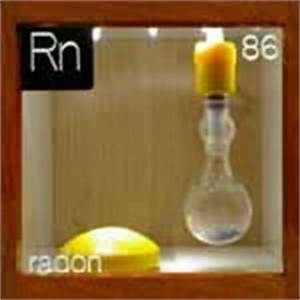 Liquid Radon Related Keywords - Liquid Radon Long Tail ...