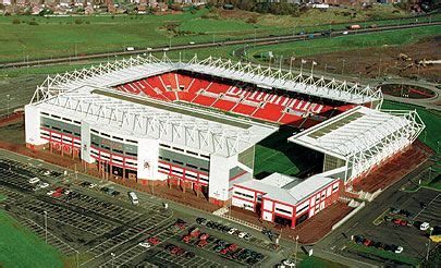 andrew scott starts stoke stadium expansion