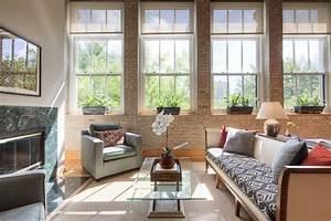modern day apartment utilizes merida roman grey parquet With interior design ideas for old apartments