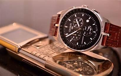 Nokia Wallpapers Sirocco Phone Wristwatch Wallpaperscraft από