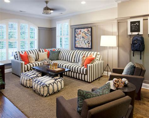 traditional livingroom 39 of the best wainscoting ideas for your project