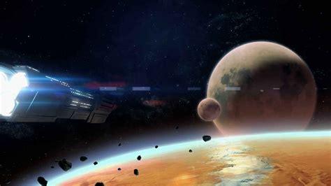 helldivers  playstation universe