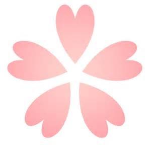 file sakura png wikimedia commons