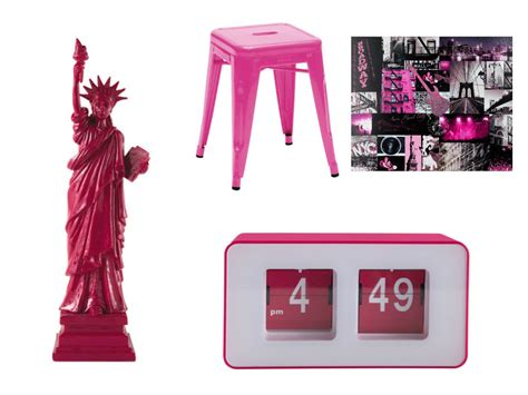 objet angleterre pour chambre chambres ados york aventure déco