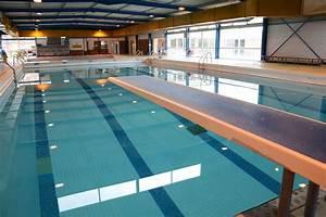 piscine remiremont horaires veglixcom les dernieres With piscine olympique montpellier horaires 11 piscine jean taris