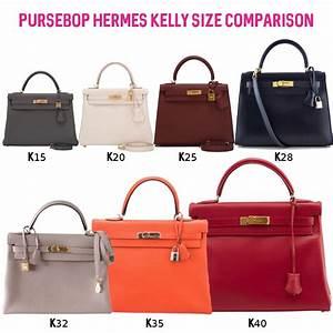 Hermes Taschen Kelly Bag : the hermes mini kelly is back pursebop ~ Buech-reservation.com Haus und Dekorationen