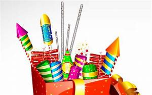 Diwali Crackers Pictures Images Wallpapers Animated Free ...