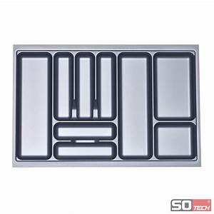 Besteckeinsatz Schublade 50 Cm : besteckeinsatz orga box f r 80cm schublade besteckteiler besteckkasten einsatz ebay ~ Watch28wear.com Haus und Dekorationen