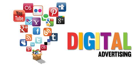 Marketing And Advertising by Digital Marketing Agency In Canada