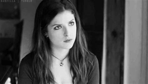 life quotes anna kendrick pitch perfect leilanifox