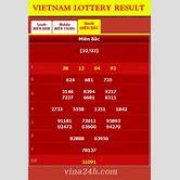 Vina24h Vn | Best | Free |