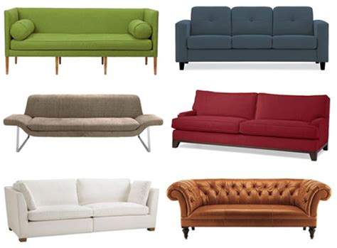 mad moose mama introduction   types  sofas