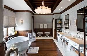 Nicole fuller interiors for Interior decorators new york city