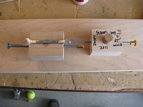 workbench accessories  chuckm  lumberjockscom