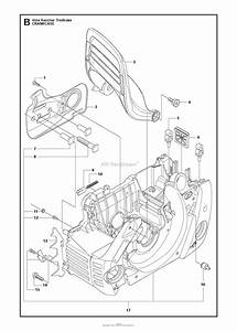 Wiring Diagrams For Engines