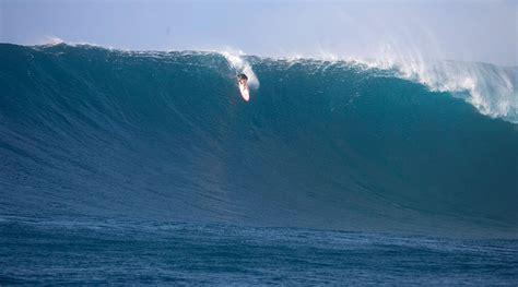 surf les 10 spots de surf les plus dangereux au monde kazaden