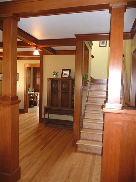 interior colors for craftsman style homes 17 best images about craftsman style home decor ideas on