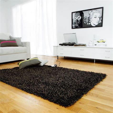 cuisine en noir et blanc tapis castorama noir photo 3 10 un shaggy dans un