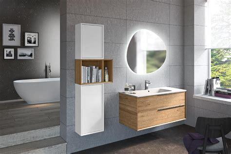 arredo bagno moderno top lops urban progetto  bagni acquistabile  milano  provincia