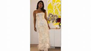Priyanka Chopra kicks off wedding celebrations with bridal ...