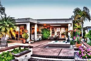 Garten Terrasse Gestalten : terrasse gestalten tipps zur terrassengestaltung garten mix ~ One.caynefoto.club Haus und Dekorationen