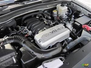 2001 4runner Fuel Filter