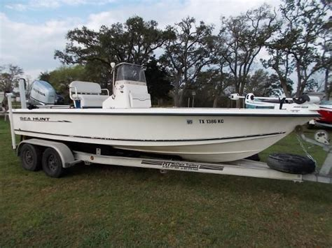 Center Console Boats For Sale In Texas by Center Console New And Used Boats For Sale In Texas