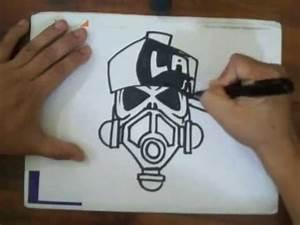 dibujos chidos YouTube