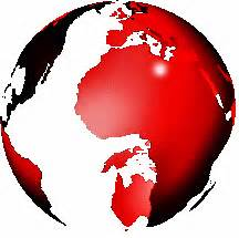 FJH Global-Your Business Visa to the world