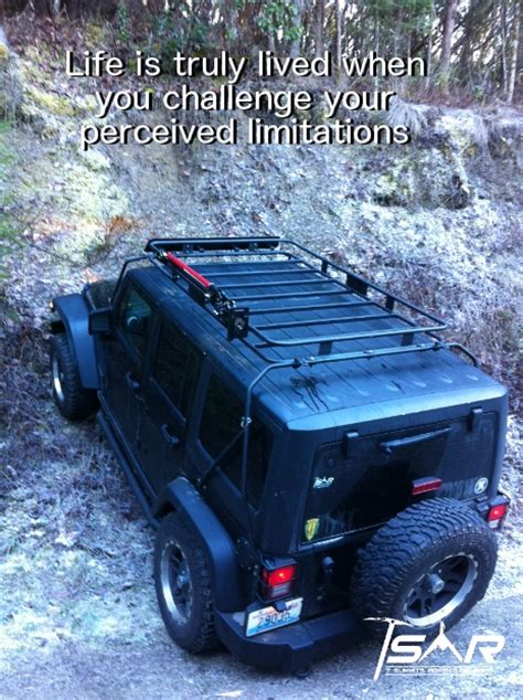 jeep quotes jeep sayings and quotes quotesgram