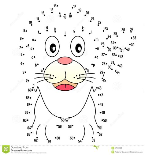 connect  dots clipart clipground