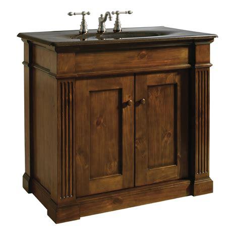 shop kohler thistledown sienna traditional bathroom vanity