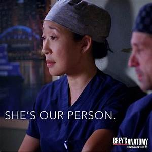 37 best Grey's Anatomy Quotes images on Pinterest | Grays ...