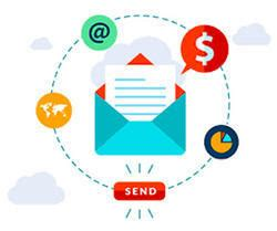 email systems email tracking software latest price