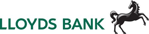 Lloyds Bank Commercial Banking