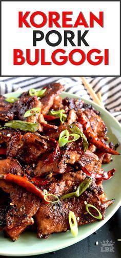 marion grasby recipes ideas   recipes asian