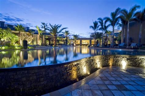 14 Most Amazing Hotels In South Africa Luxurybackpacking