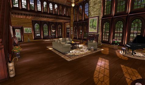HD wallpapers living room meaning