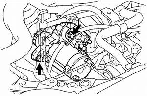 Scion Xb Engine Firing Order Diagram  U2022 Downloaddescargar Com