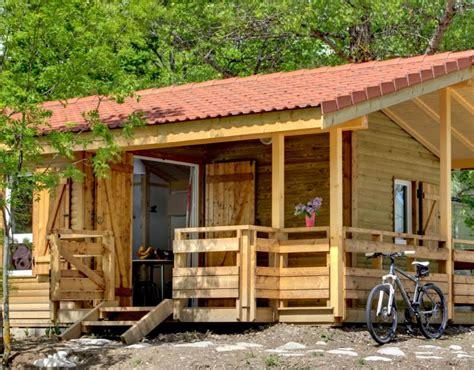 chalet mobil home neuf chalet mobile en bois 28 images bungalow en bois et chalet en bois pr 233 fabriqu 233