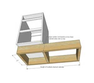 Staples Hirsch Filing Cabinet by How To Build A Kitchen Cabinet Base Best Cabinet Decoration