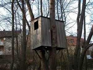 Baumhaus Ohne Baum : ruralstudio 2006 07 seminar im fb15 architektur der ~ Lizthompson.info Haus und Dekorationen