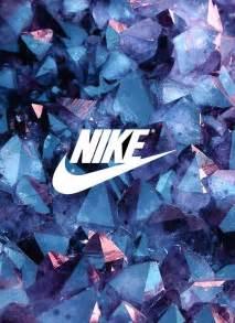 Adidas Nike Logo Tumblr