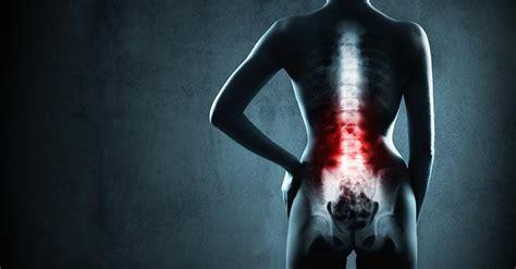 pain low chiropractic ray rays patient education xrays chiro chiropractors take
