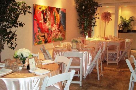 planning  florida beach wedding anna maria island venues