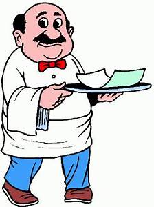 Picture Of Waiter | Free download best Picture Of Waiter ...