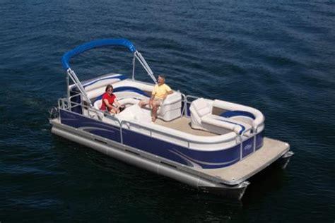 boat rentals tours